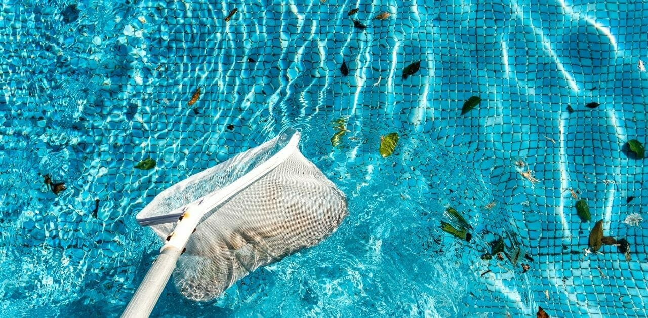 pool-cleaning-company-dallas