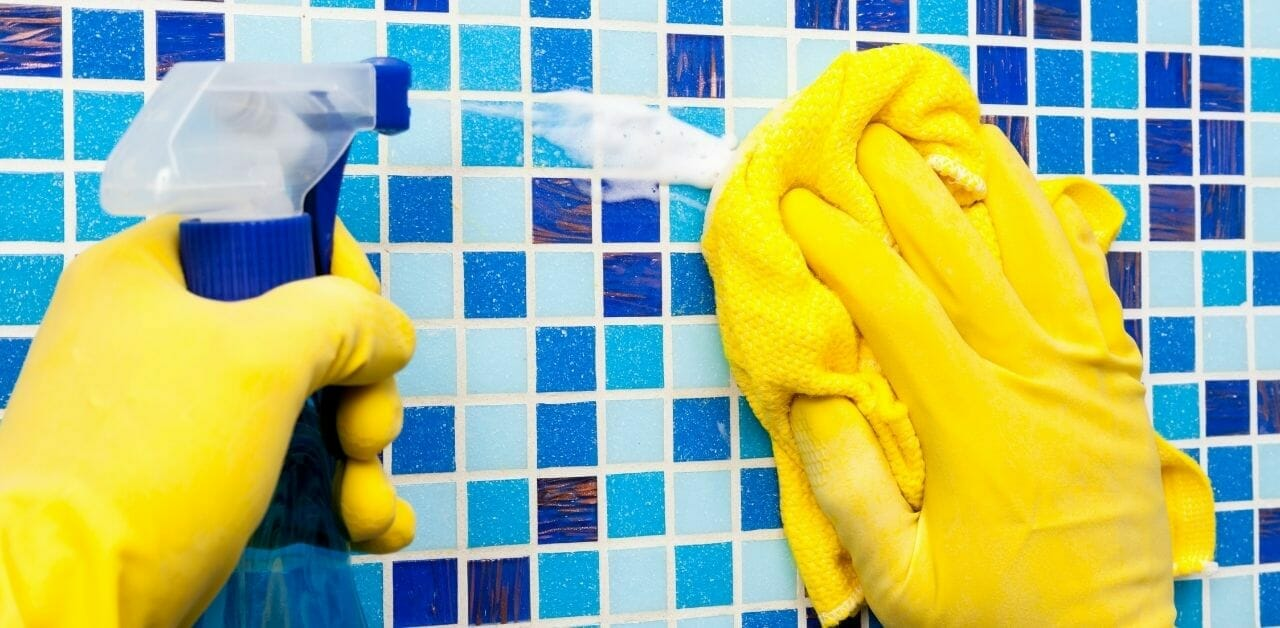 spa-cleaning-service-tx